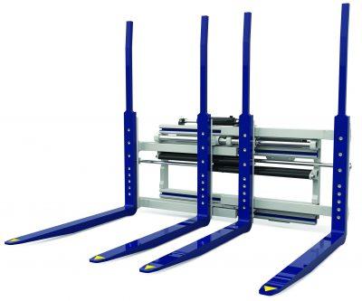 Multiple-Load-Handler-e1467894301574