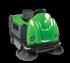 Sweeper1