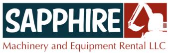 UAE Rental Forklift: Warehouse Equipment, Electric Forklifts & Cleaning Equipment Rental